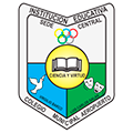 Institución Educativa Colegio Municipal Aeropuerto